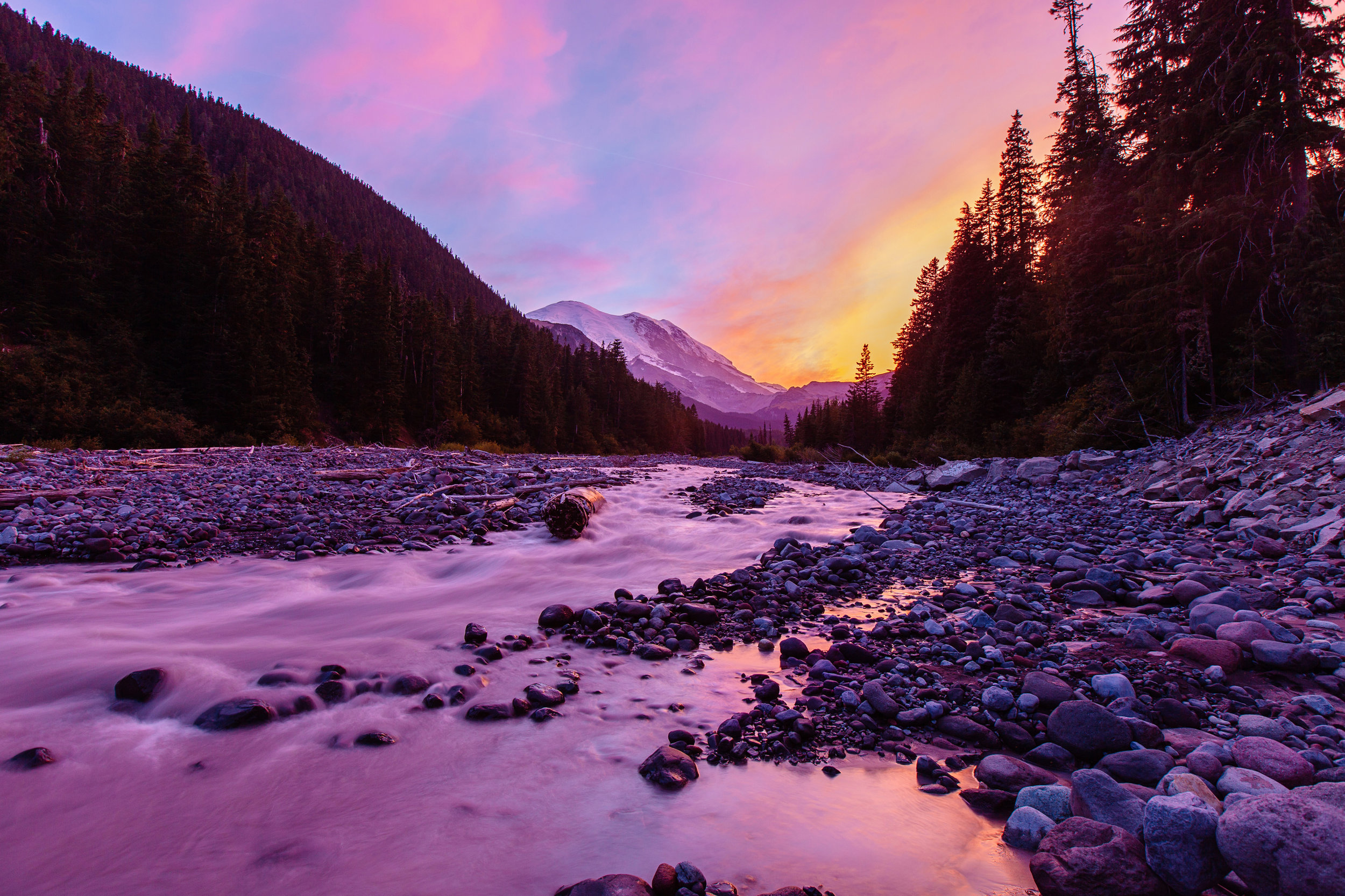 cindygiovagnoli_mtrainier_washington_nationalparks.jpg