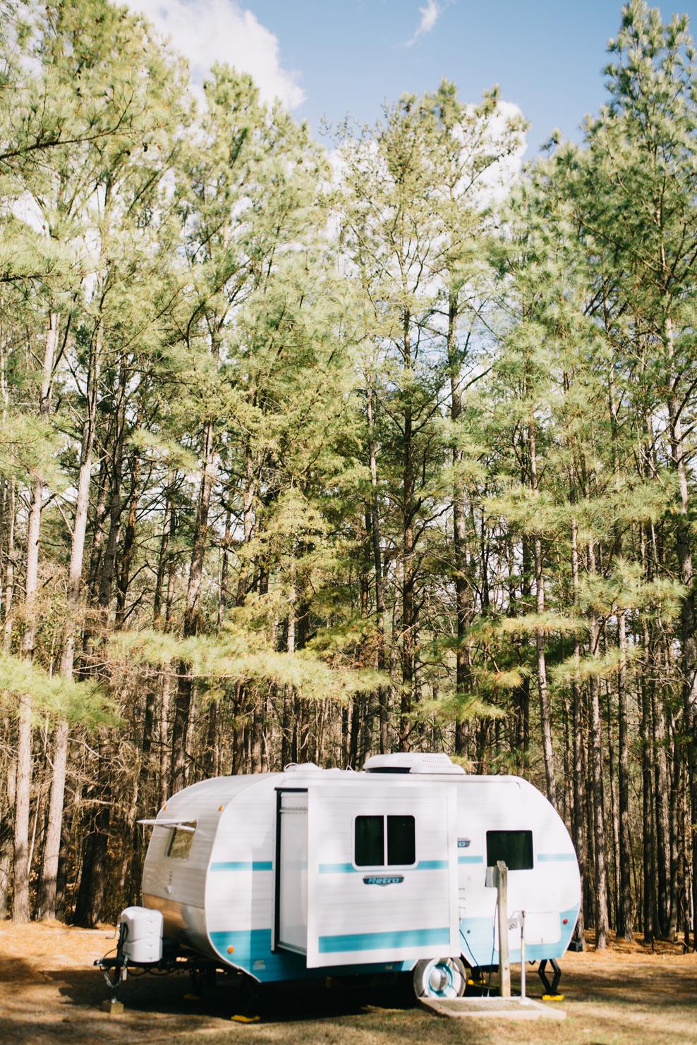 CindyGiovagnoli_roadtrip_travel_crosscountry_camper_traveltrailer-070.jpg