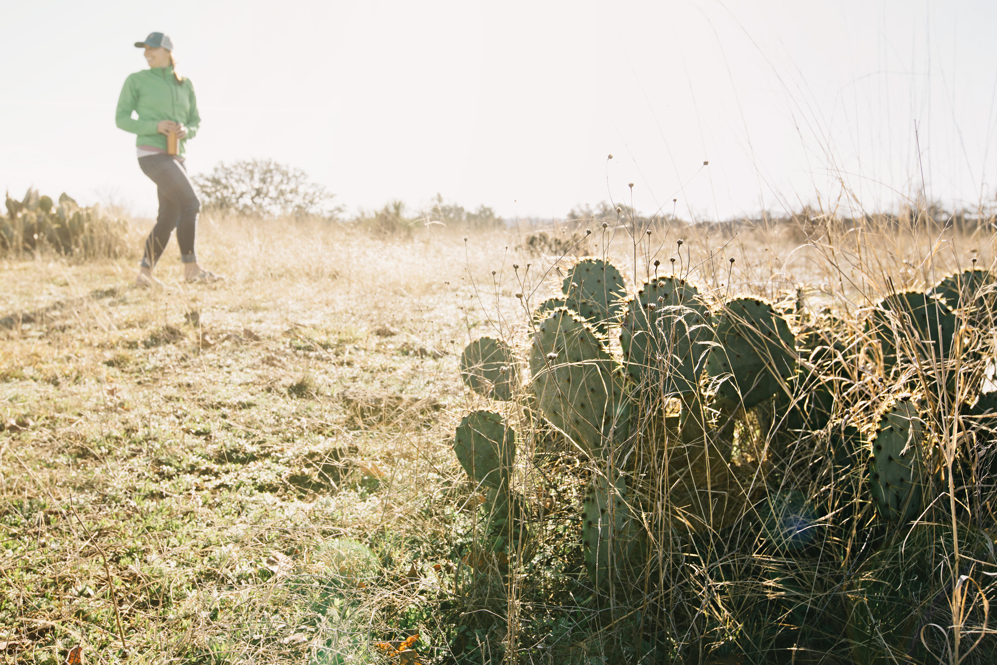 CindyGiovagnoli_Fredricksburg_Texas_HillCountry_EnchantedRock_StateParks_tourism.jpg