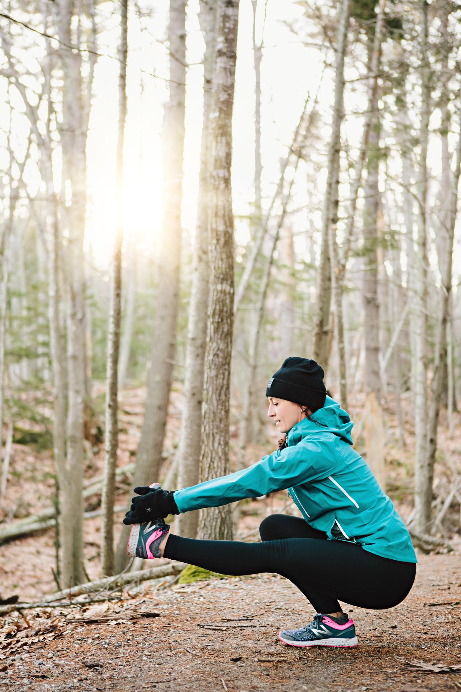 CindyGiovagnoli_trail_run_running_WolfesNeckStatePark_Maine_Patagonia_adventure-005.jpg