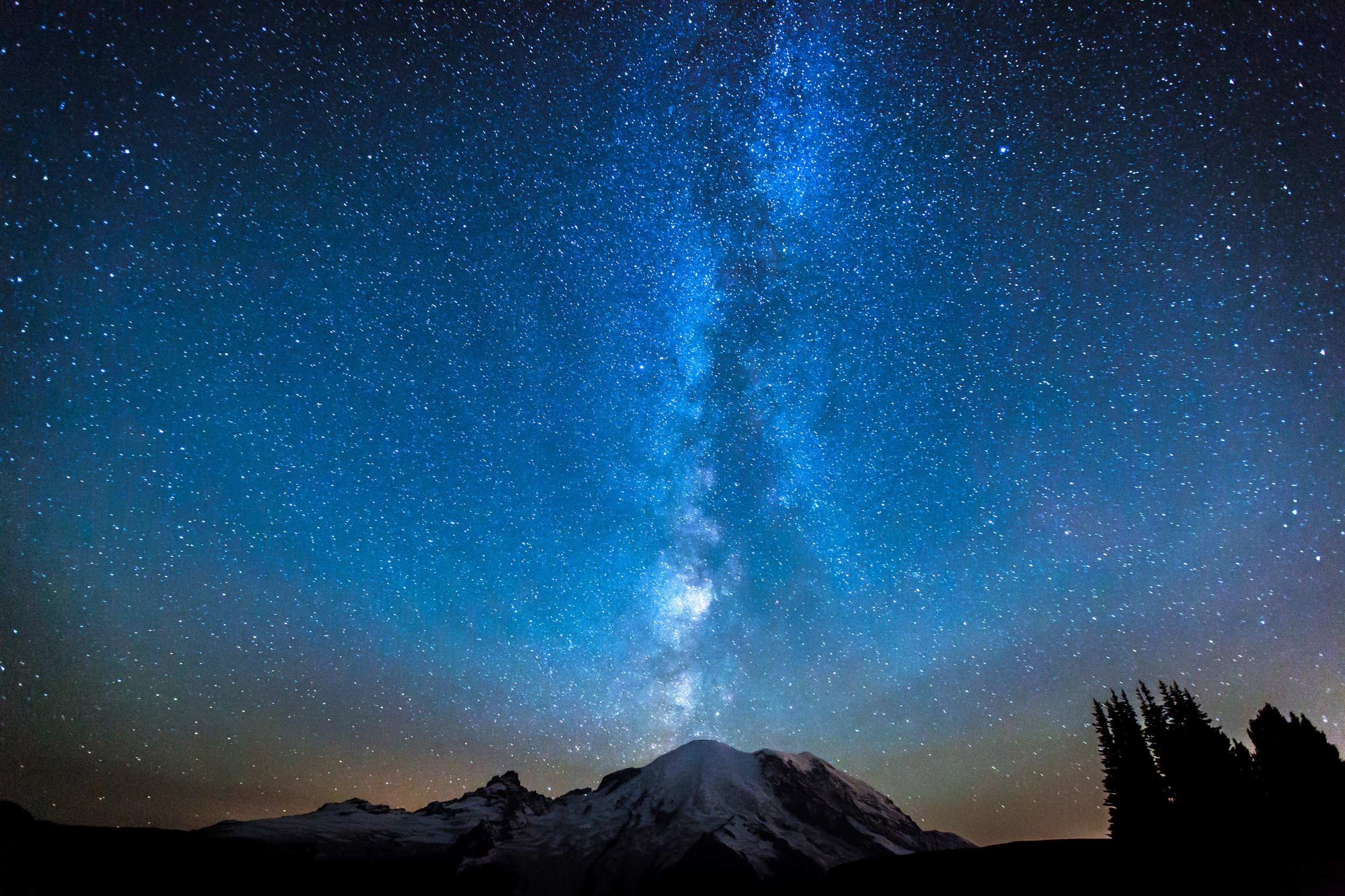 cindy_giovagnoli_mount_rainier_national_park_night_photography