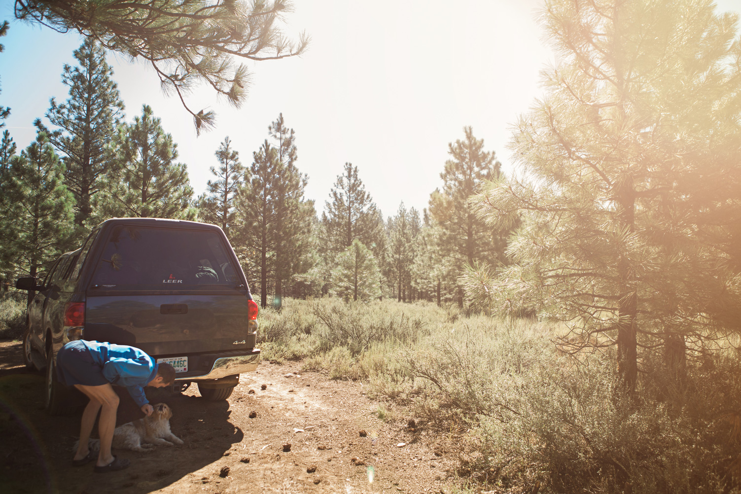 CindyGiovagnoli_California_Nevada_photographer_NevadaCity_PerseidMeteorShower_StampedeReservoir_truck_camping_VirginiaCity_MarkTwain_sunset-022.jpg