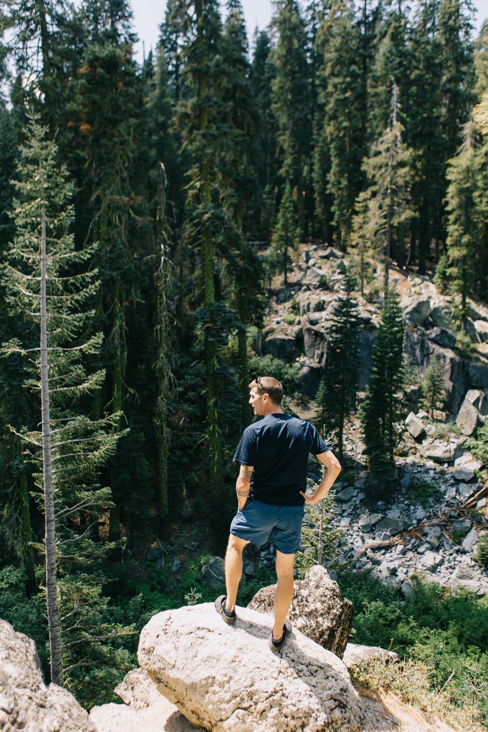 CindyGiovagnoli_outdoors_photographer_Sierra_Buttes_firetower_watchtower_Sardine_Snag_Bear_lake_hike_swim_camp-003.jpg