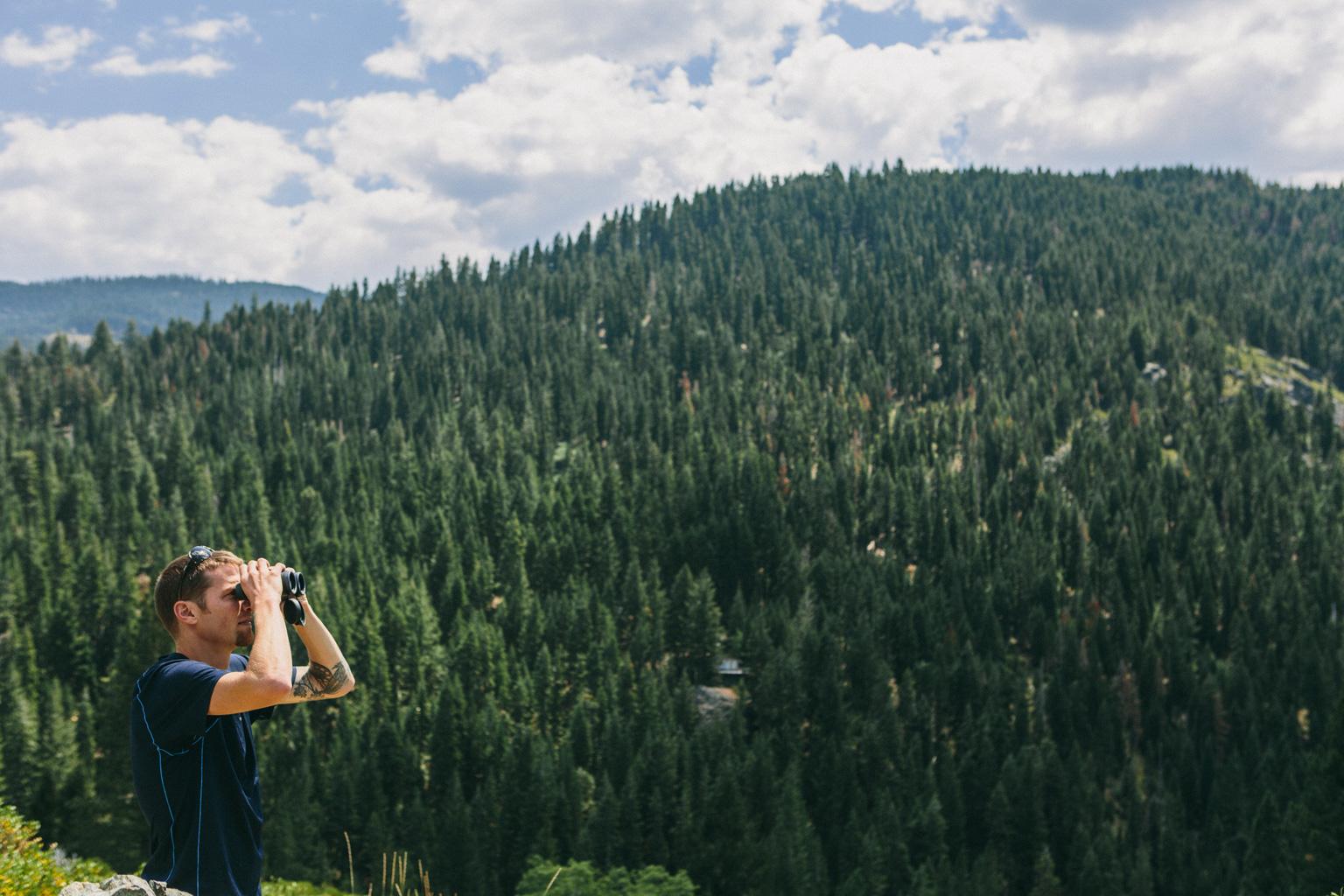 CindyGiovagnoli_outdoors_photographer_Sierra_Buttes_firetower_watchtower_Sardine_Snag_Bear_lake_hike_swim_camp-005.jpg
