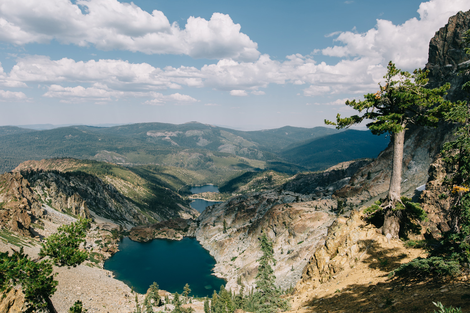 CindyGiovagnoli_outdoors_photographer_Sierra_Buttes_firetower_watchtower_Sardine_Snag_Bear_lake_hike_swim_camp-012.jpg
