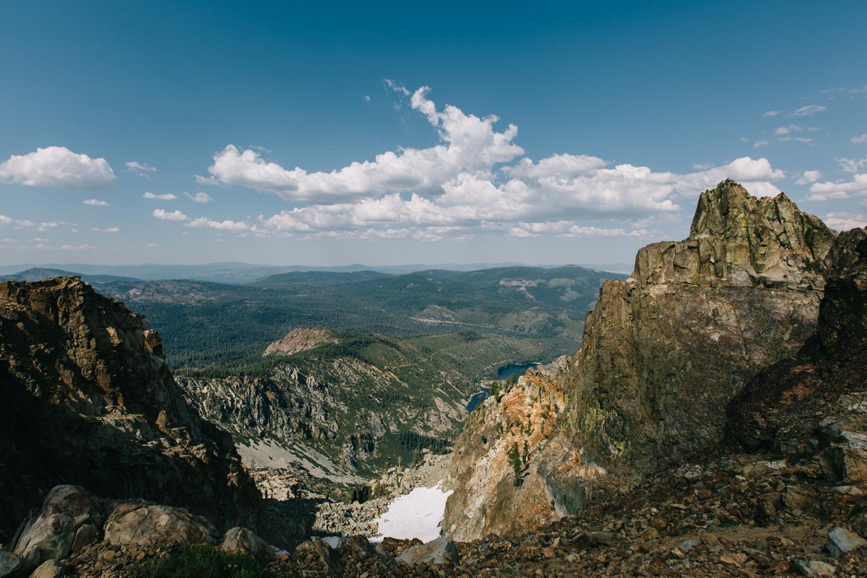CindyGiovagnoli_outdoors_photographer_Sierra_Buttes_firetower_watchtower_Sardine_Snag_Bear_lake_hike_swim_camp-014.jpg