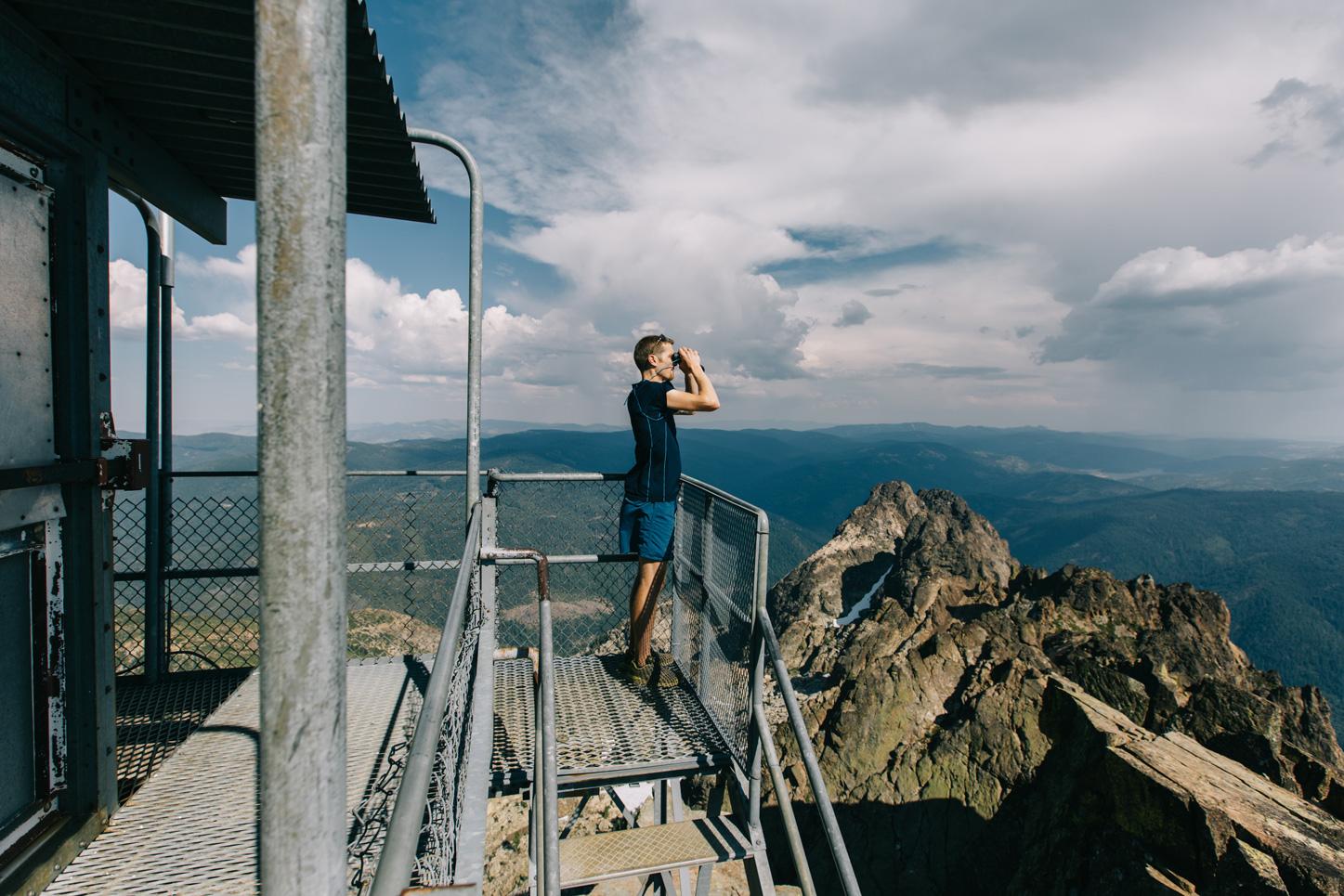 CindyGiovagnoli_outdoors_photographer_Sierra_Buttes_firetower_watchtower_Sardine_Snag_Bear_lake_hike_swim_camp-024.jpg