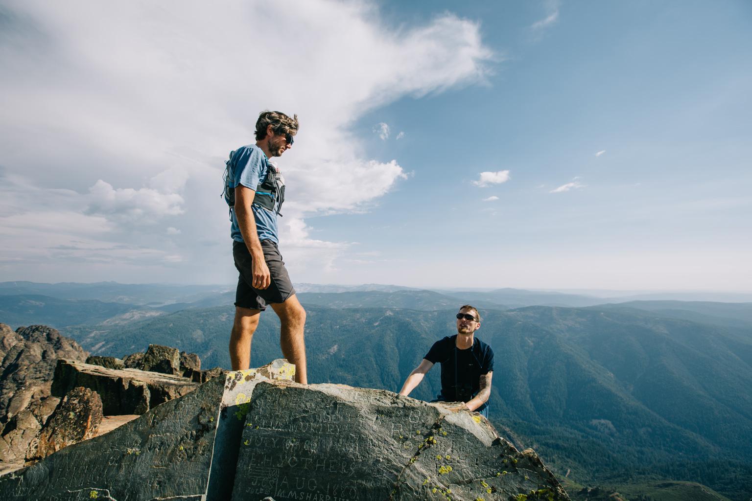 CindyGiovagnoli_outdoors_photographer_Sierra_Buttes_firetower_watchtower_Sardine_Snag_Bear_lake_hike_swim_camp-030.jpg