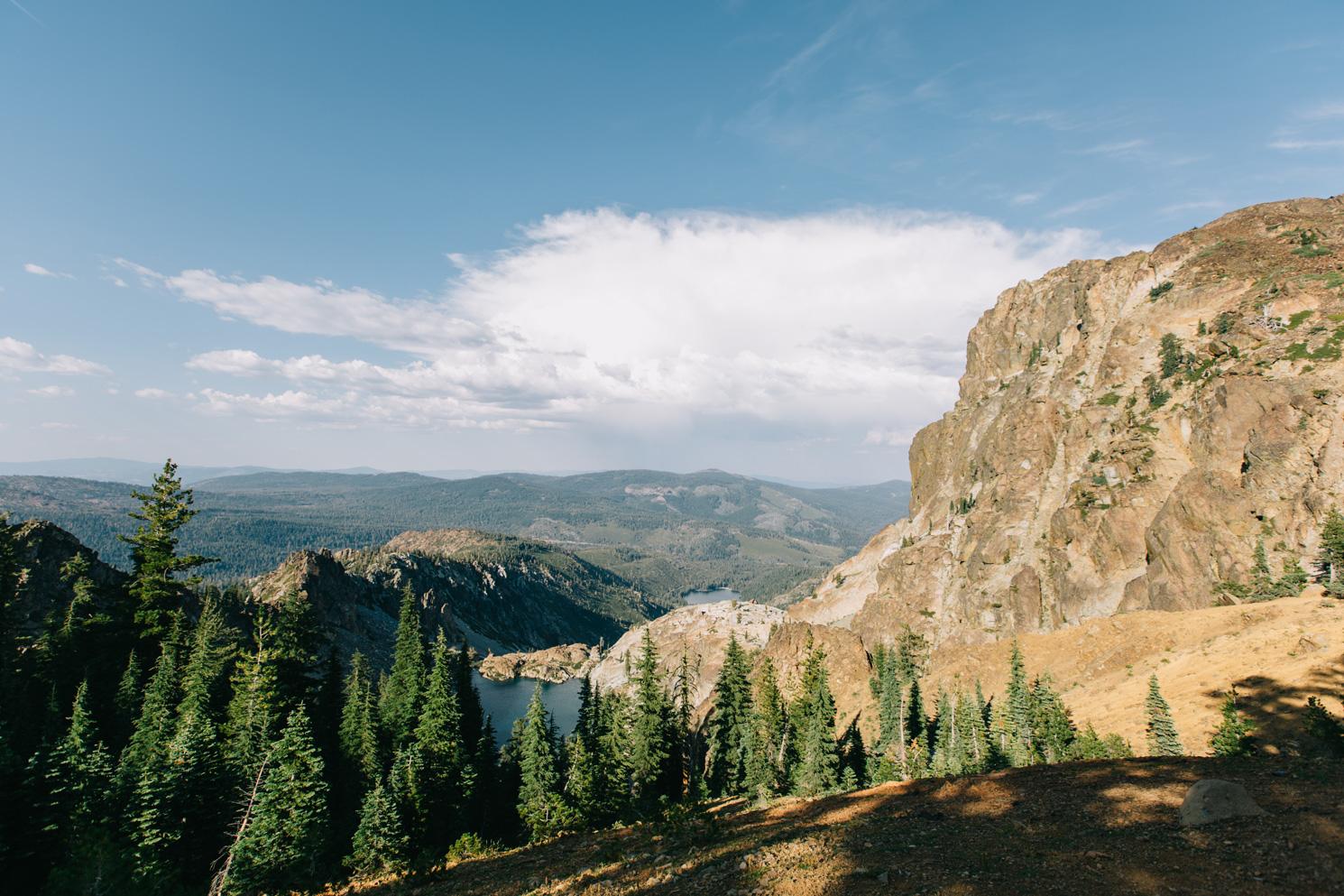 CindyGiovagnoli_outdoors_photographer_Sierra_Buttes_firetower_watchtower_Sardine_Snag_Bear_lake_hike_swim_camp-039.jpg