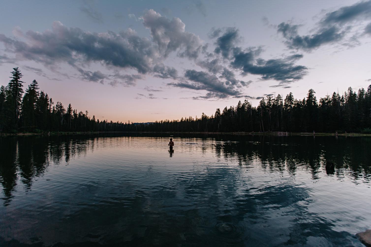 CindyGiovagnoli_outdoors_photographer_Sierra_Buttes_firetower_watchtower_Sardine_Snag_Bear_lake_hike_swim_camp-043.jpg