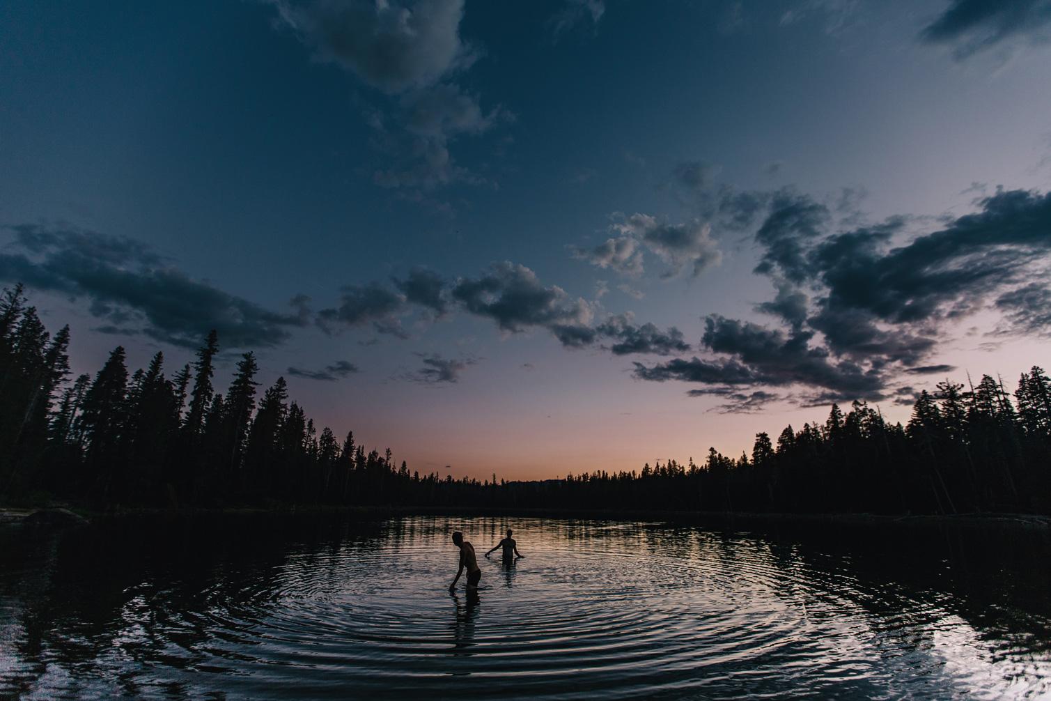 CindyGiovagnoli_outdoors_photographer_Sierra_Buttes_firetower_watchtower_Sardine_Snag_Bear_lake_hike_swim_camp-044.jpg