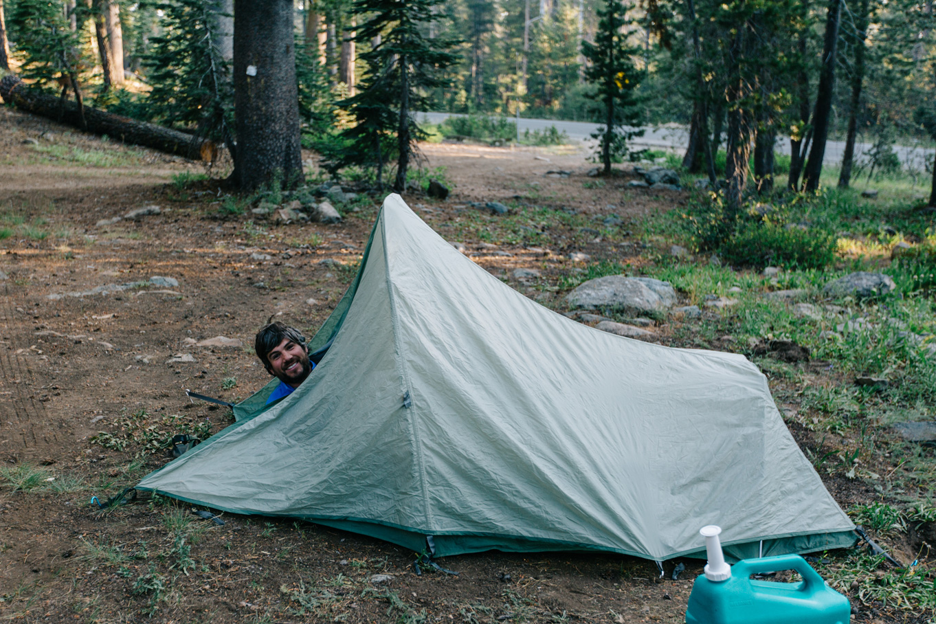 CindyGiovagnoli_outdoors_photographer_Sierra_Buttes_firetower_watchtower_Sardine_Snag_Bear_lake_hike_swim_camp-045.jpg