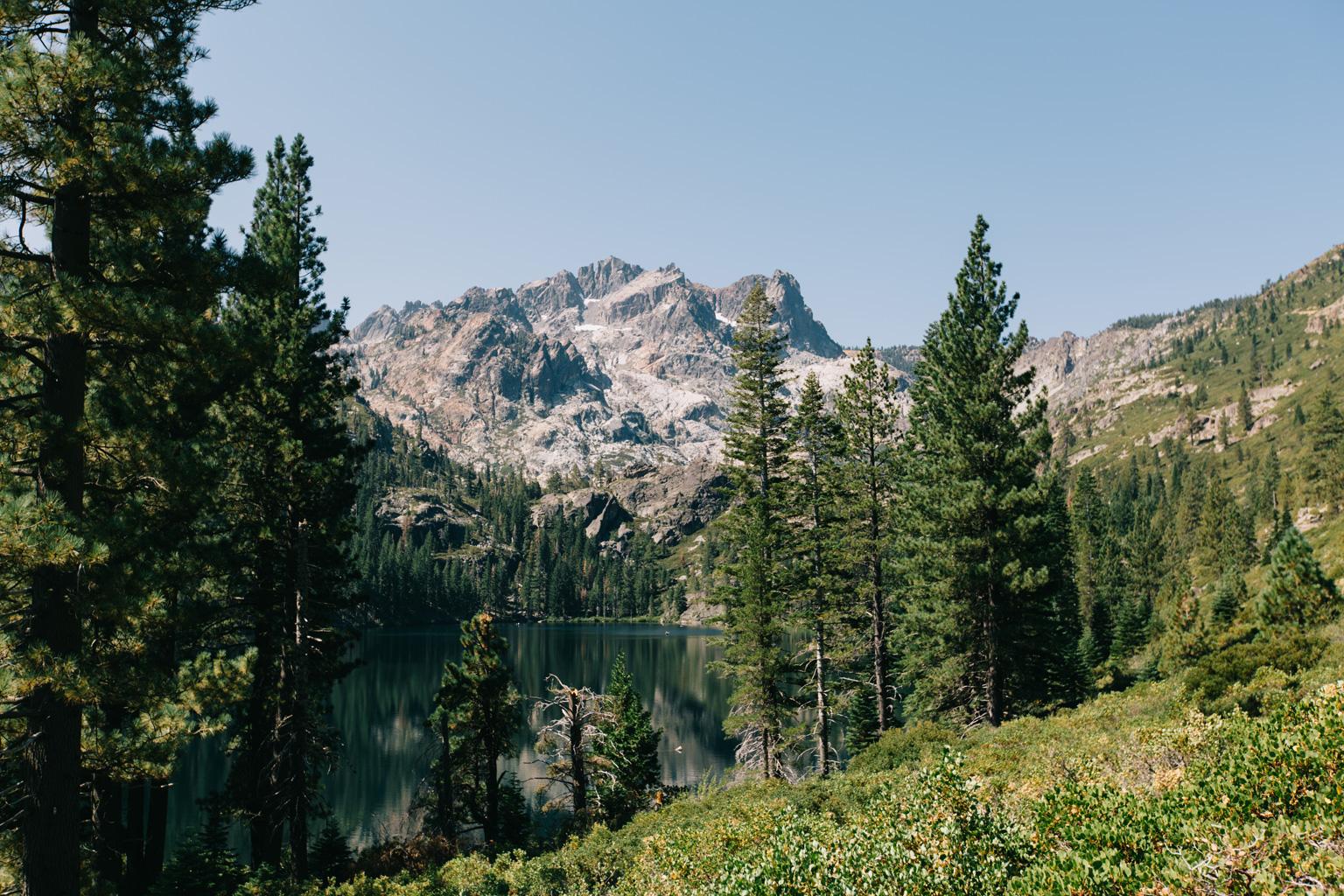 CindyGiovagnoli_outdoors_photographer_Sierra_Buttes_firetower_watchtower_Sardine_Snag_Bear_lake_hike_swim_camp-047.jpg