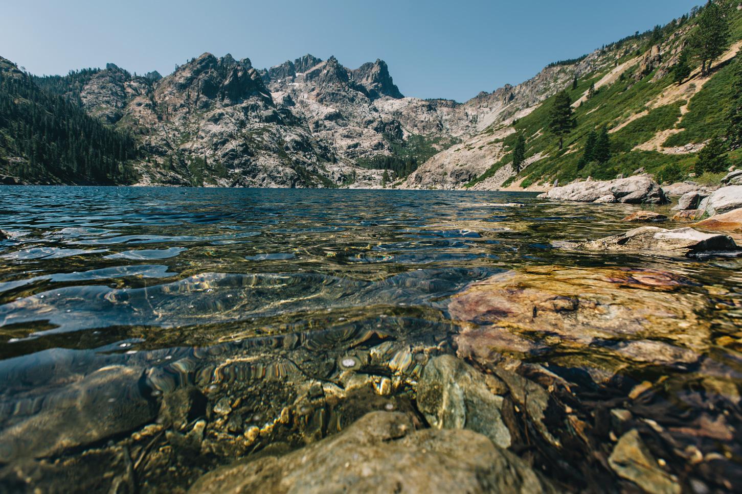 CindyGiovagnoli_outdoors_photographer_Sierra_Buttes_firetower_watchtower_Sardine_Snag_Bear_lake_hike_swim_camp-049.jpg