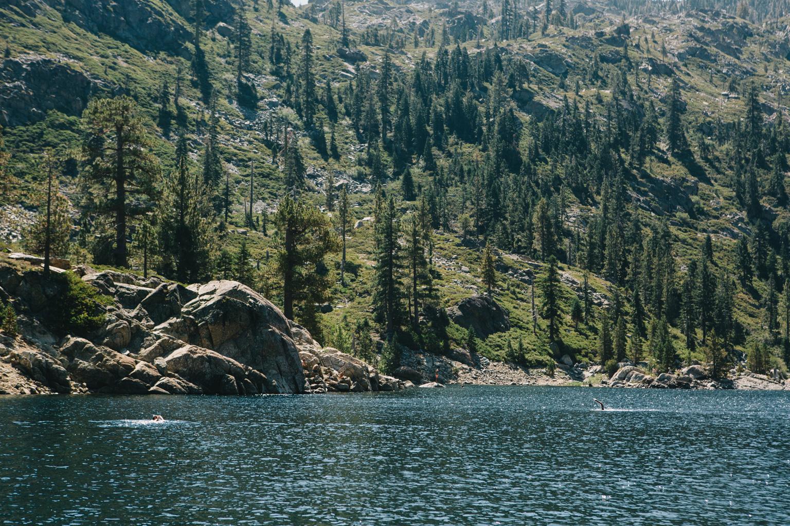 CindyGiovagnoli_outdoors_photographer_Sierra_Buttes_firetower_watchtower_Sardine_Snag_Bear_lake_hike_swim_camp-051.jpg