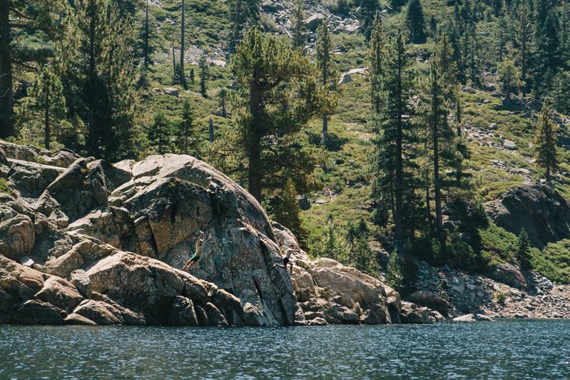 CindyGiovagnoli_outdoors_photographer_Sierra_Buttes_firetower_watchtower_Sardine_Snag_Bear_lake_hike_swim_camp-052.jpg