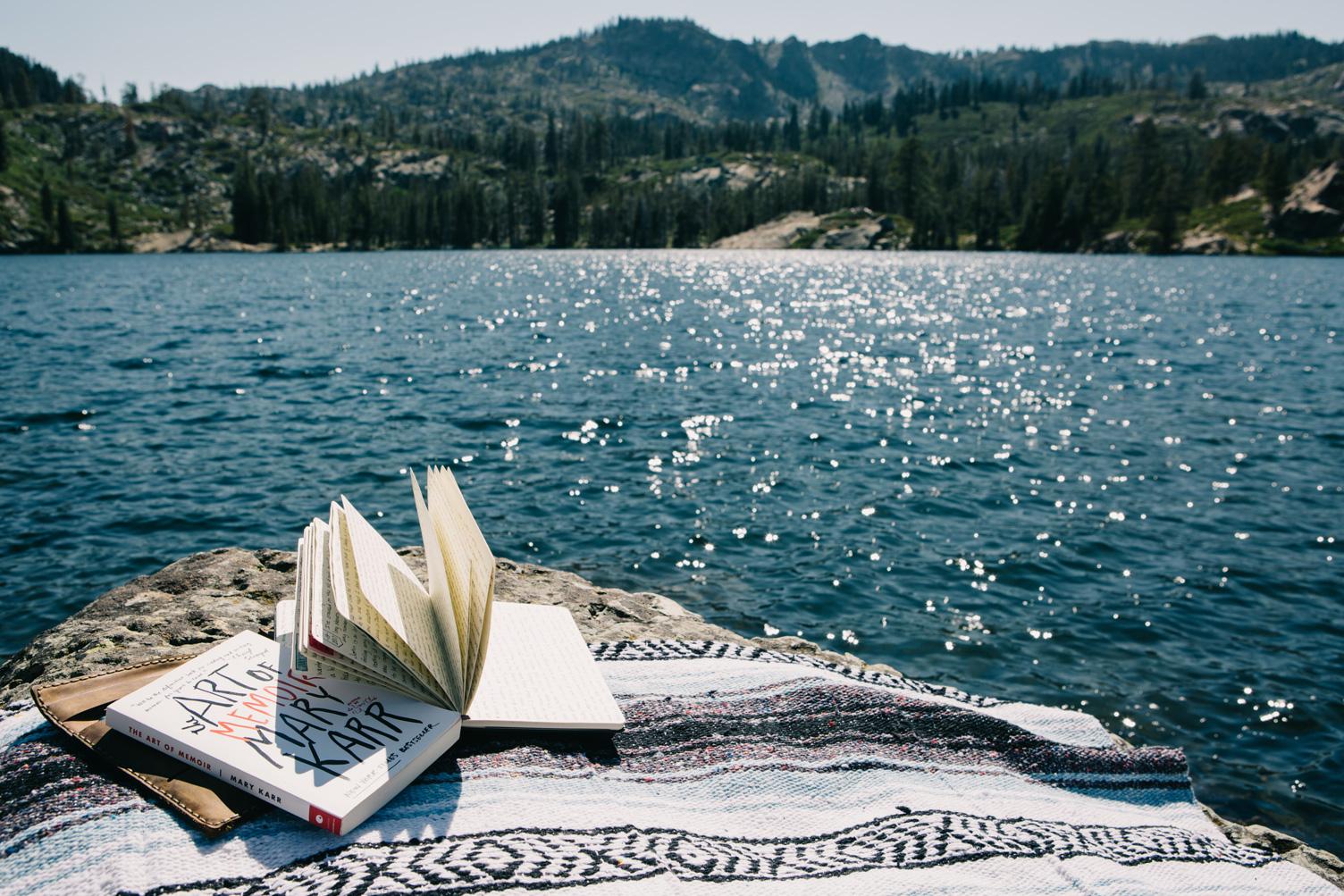 CindyGiovagnoli_outdoors_photographer_Sierra_Buttes_firetower_watchtower_Sardine_Snag_Bear_lake_hike_swim_camp-058.jpg