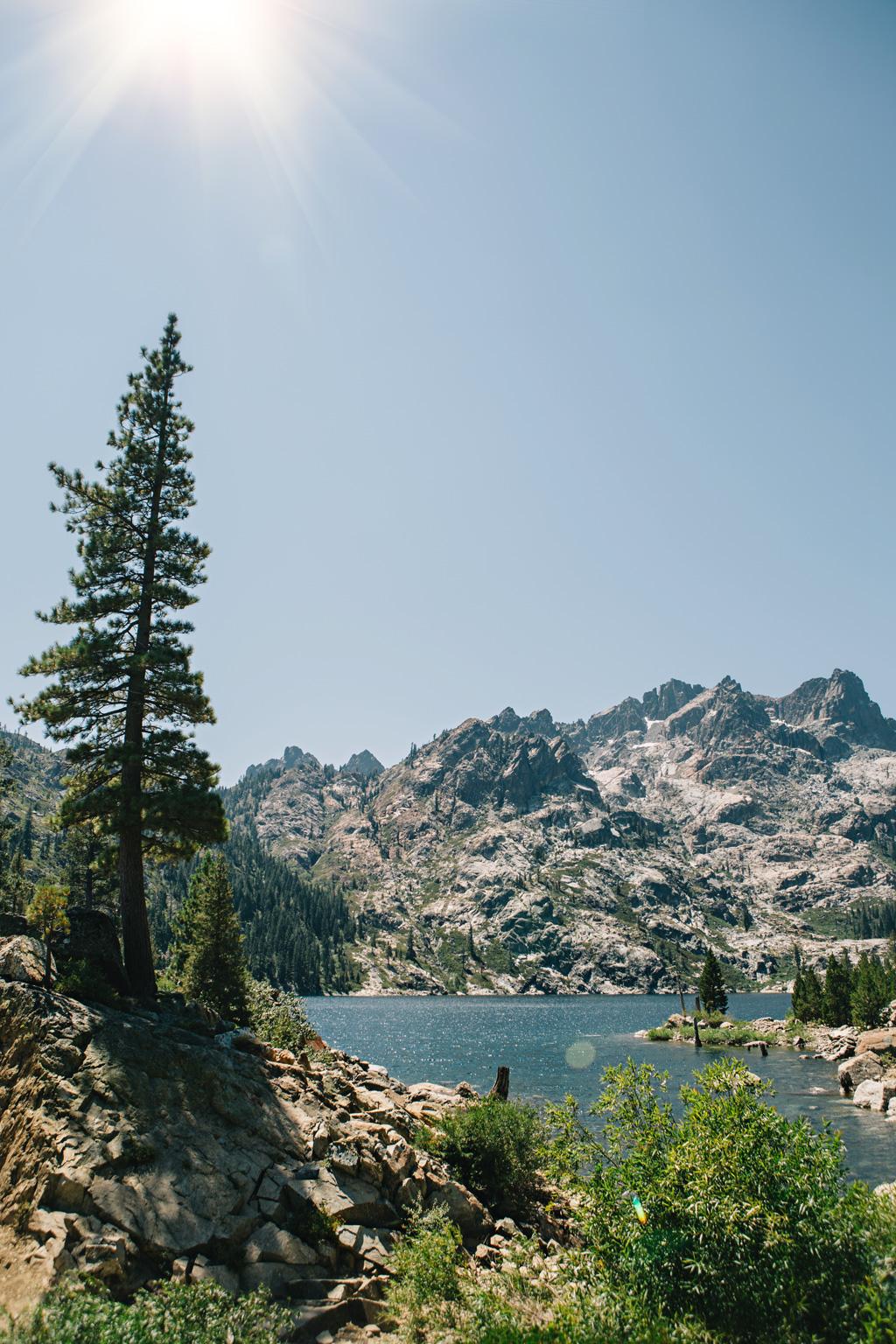 CindyGiovagnoli_outdoors_photographer_Sierra_Buttes_firetower_watchtower_Sardine_Snag_Bear_lake_hike_swim_camp-054.jpg