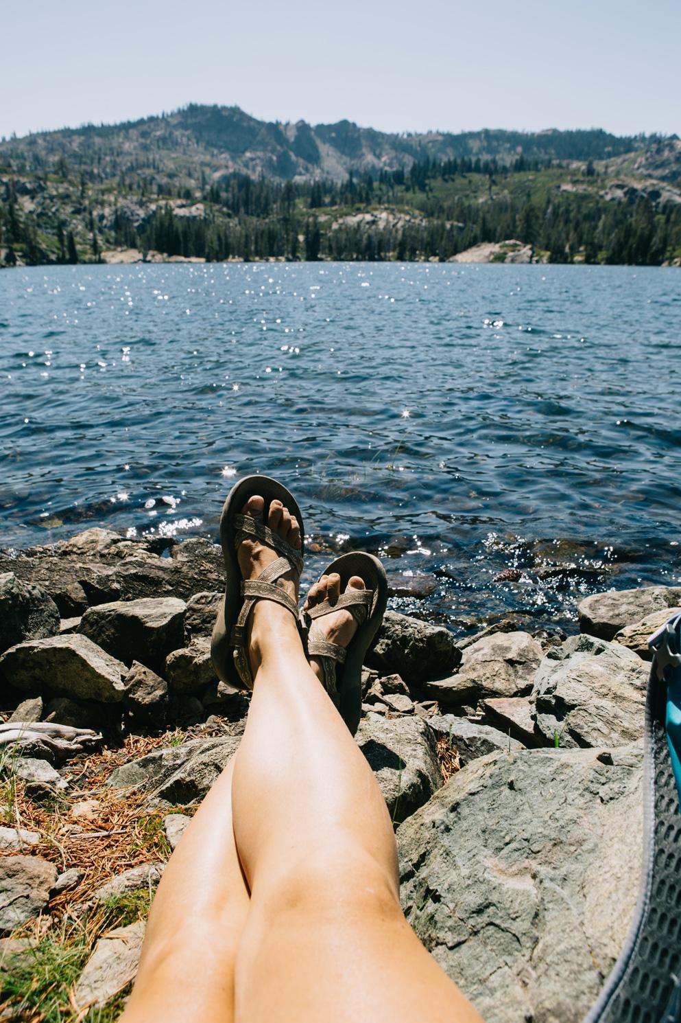 CindyGiovagnoli_outdoors_photographer_Sierra_Buttes_firetower_watchtower_Sardine_Snag_Bear_lake_hike_swim_camp-056.jpg