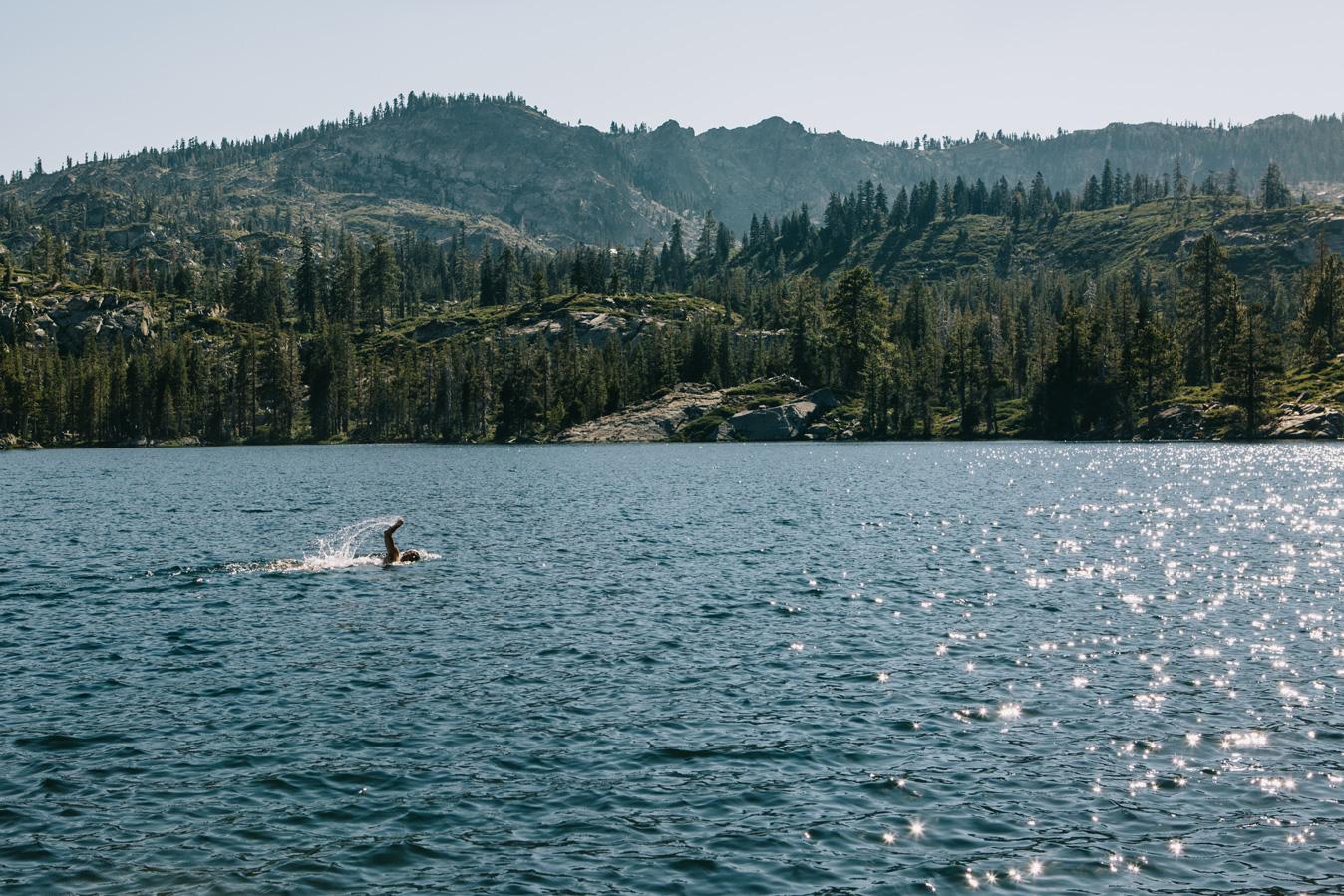 CindyGiovagnoli_outdoors_photographer_Sierra_Buttes_firetower_watchtower_Sardine_Snag_Bear_lake_hike_swim_camp-059.jpg
