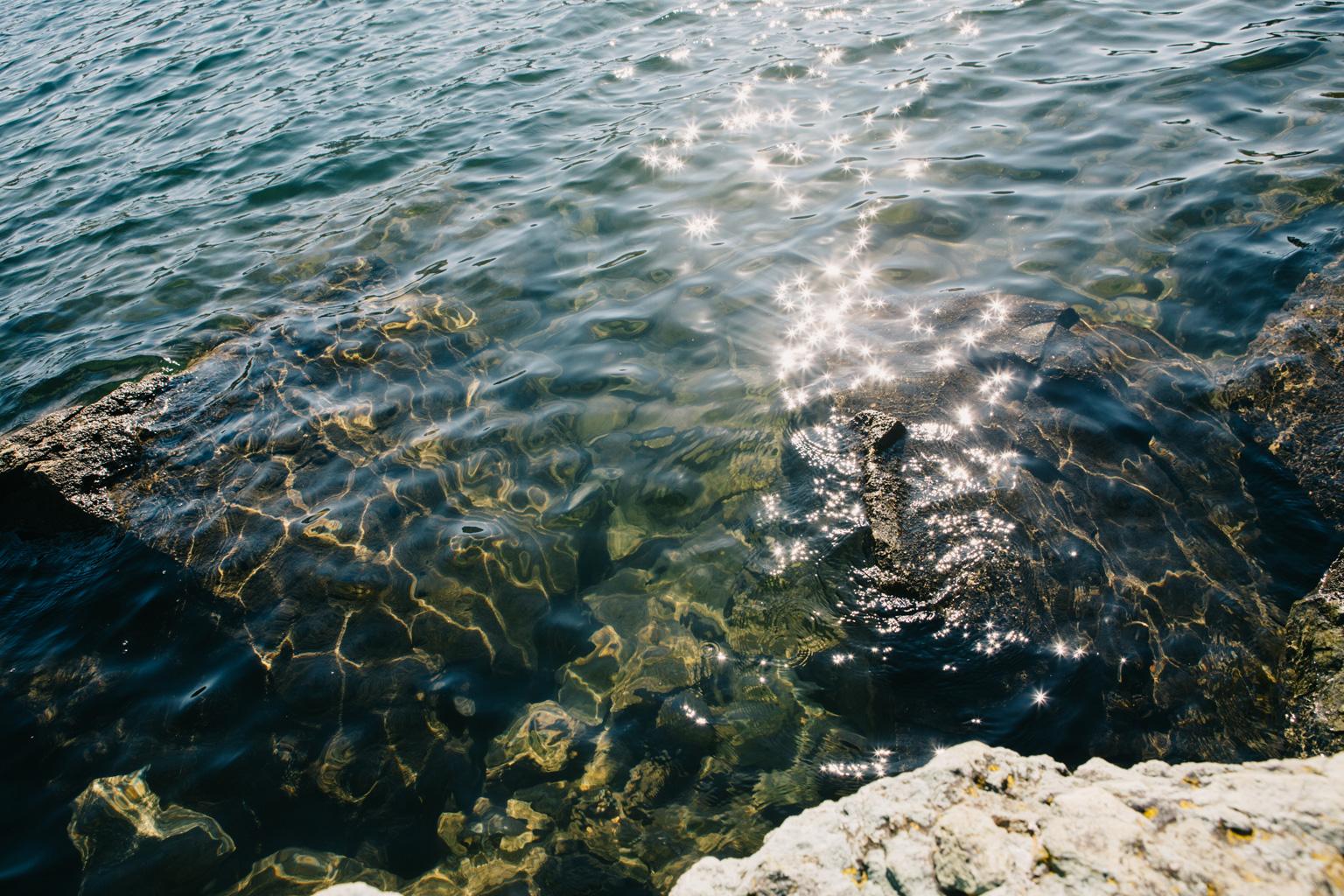 CindyGiovagnoli_outdoors_photographer_Sierra_Buttes_firetower_watchtower_Sardine_Snag_Bear_lake_hike_swim_camp-060.jpg