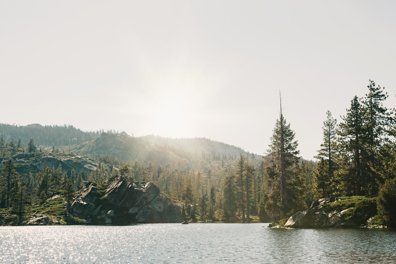 CindyGiovagnoli_outdoors_photographer_Sierra_Buttes_firetower_watchtower_Sardine_Snag_Bear_lake_hike_swim_camp-062.jpg