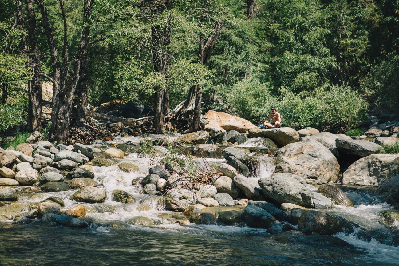 CindyGiovagnoli_outdoors_photographer_Sierra_Buttes_firetower_watchtower_Sardine_Snag_Bear_lake_hike_swim_camp-067.jpg