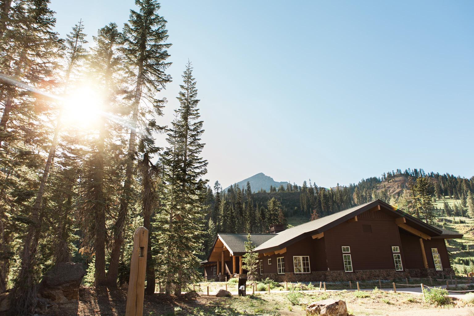 CindyGiovagnoli_Lassen_Volcanic_National_Park_California_camp_road_trip-001.jpg