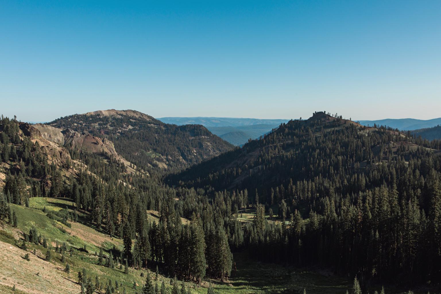 CindyGiovagnoli_Lassen_Volcanic_National_Park_California_camp_road_trip-006.jpg