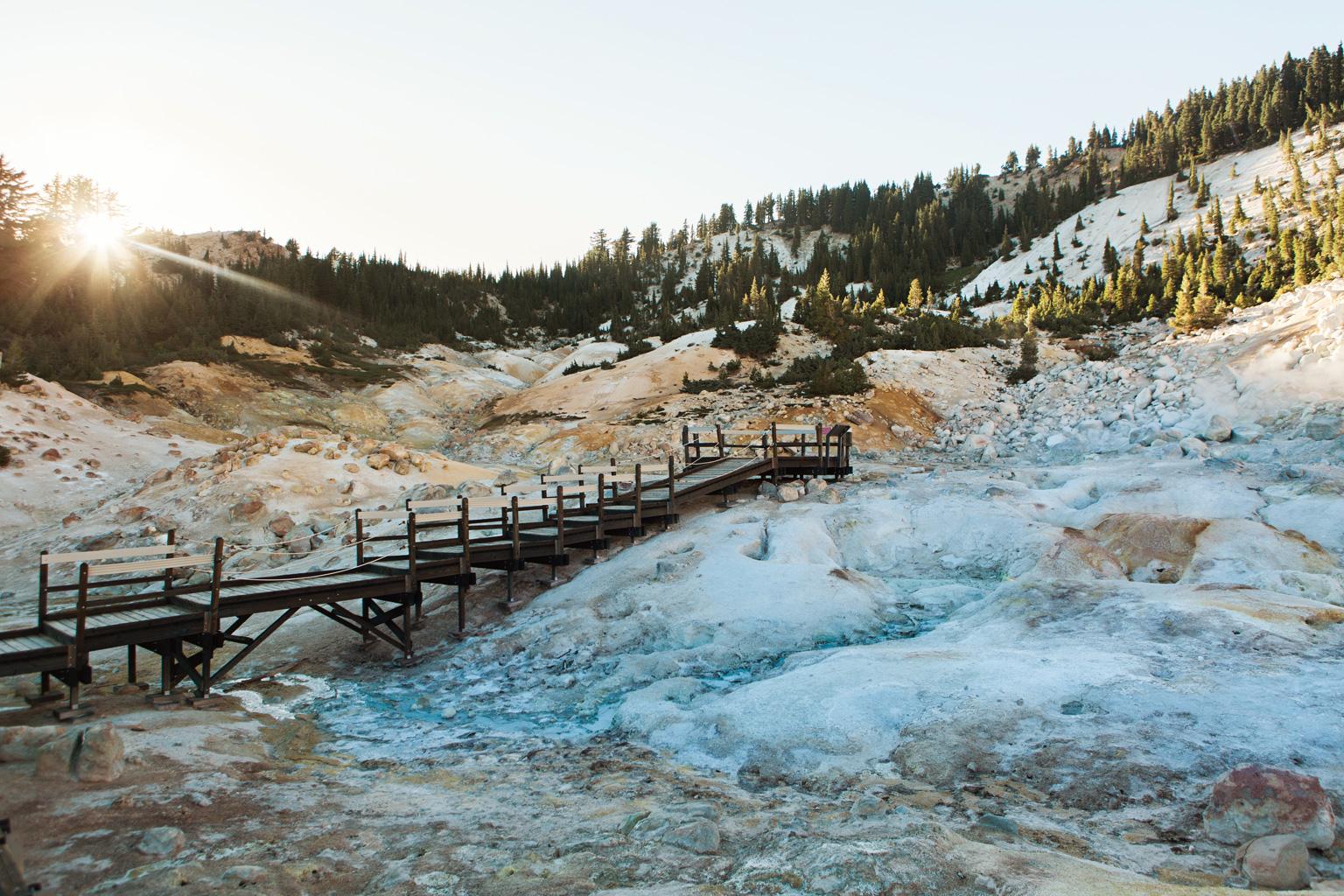 CindyGiovagnoli_Lassen_Volcanic_National_Park_California_camp_road_trip-007.jpg