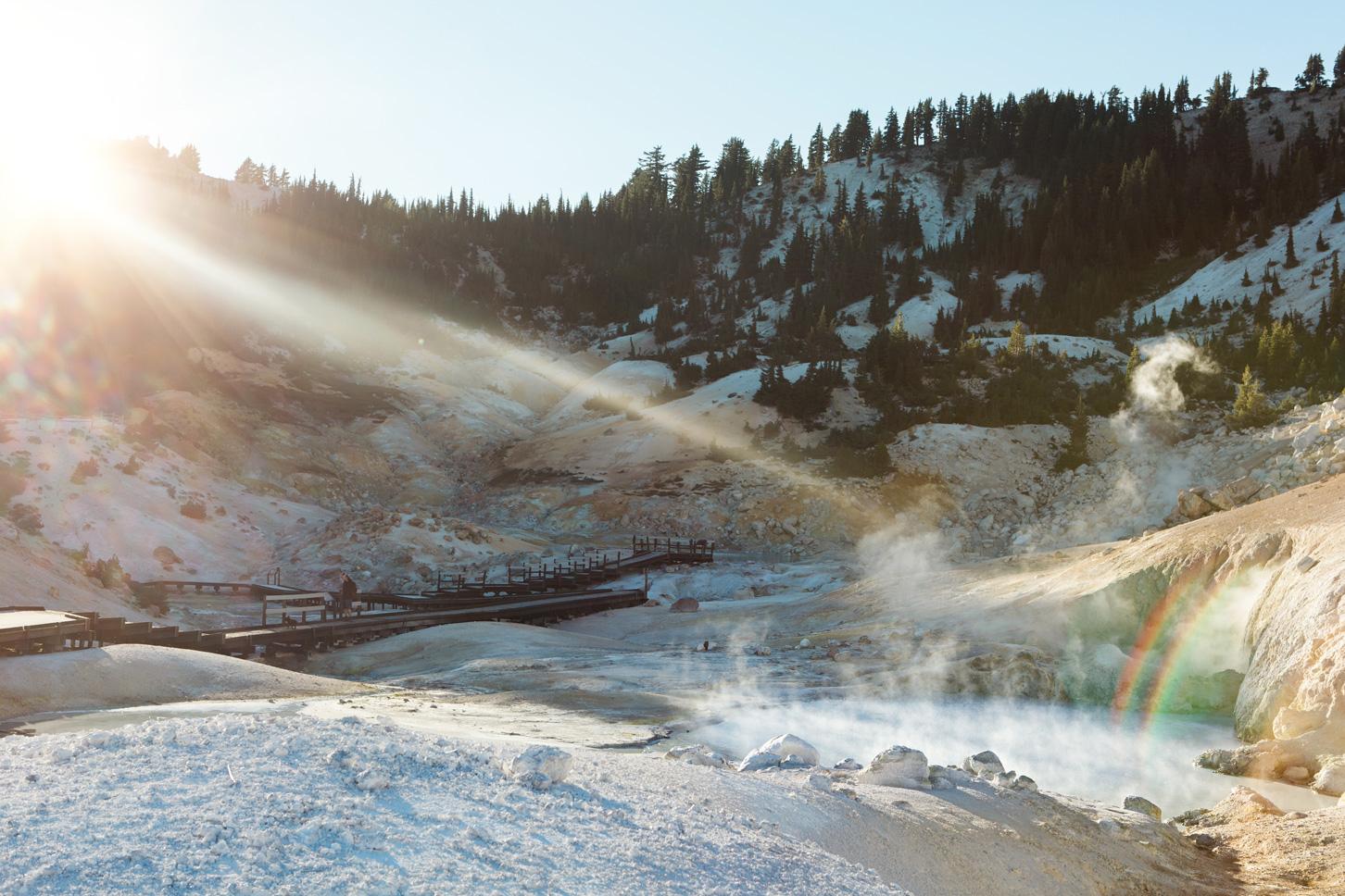 CindyGiovagnoli_Lassen_Volcanic_National_Park_California_camp_road_trip-012.jpg