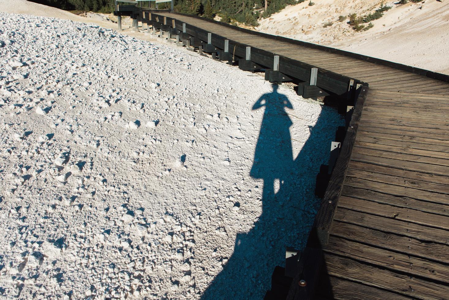 CindyGiovagnoli_Lassen_Volcanic_National_Park_California_camp_road_trip-016.jpg