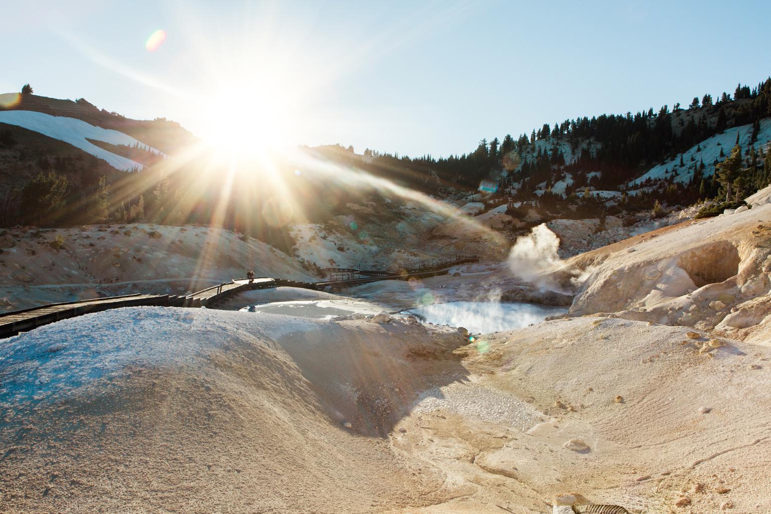 CindyGiovagnoli_Lassen_Volcanic_National_Park_California_camp_road_trip-017.jpg