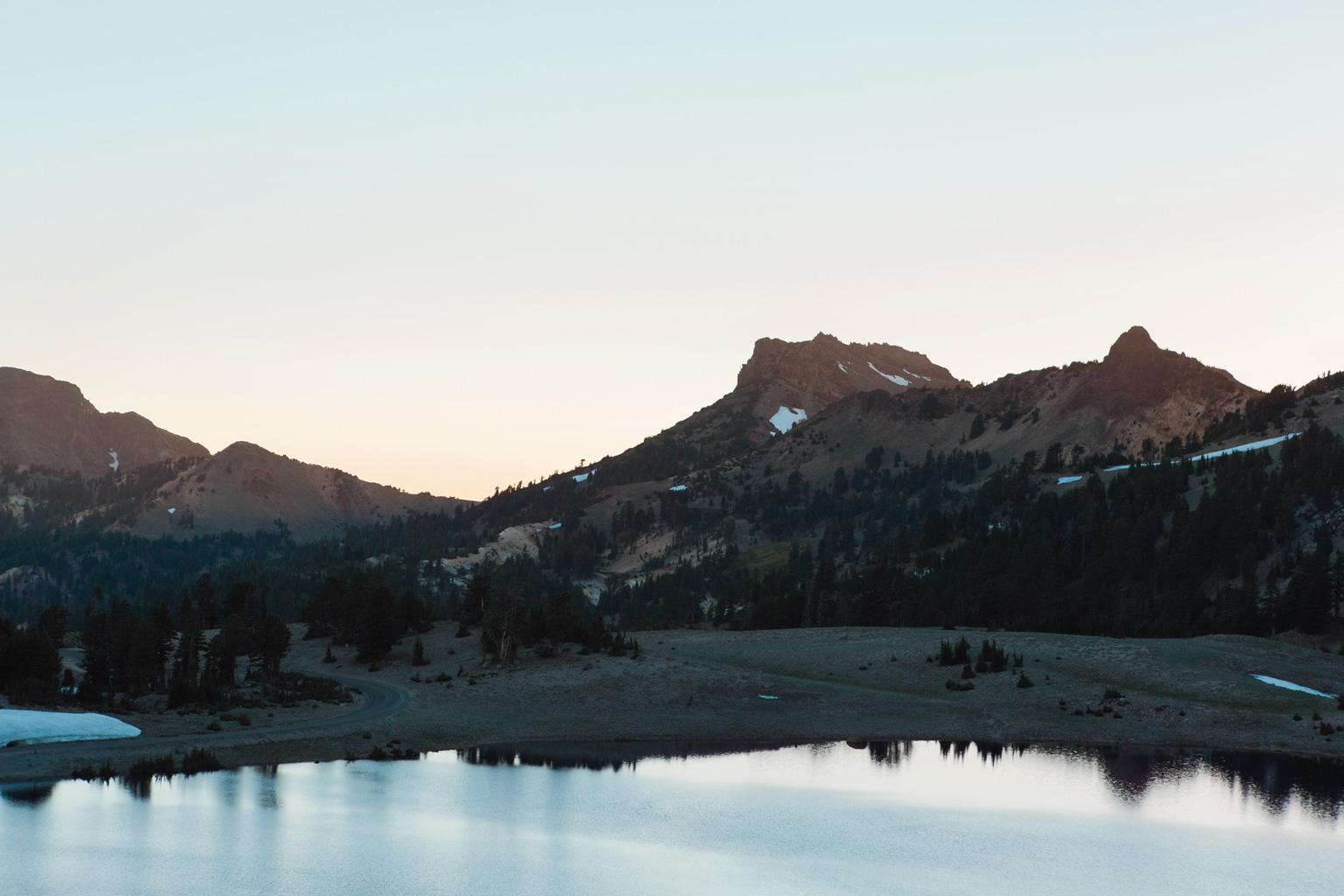CindyGiovagnoli_Lassen_Volcanic_National_Park_California_camp_road_trip-021.jpg
