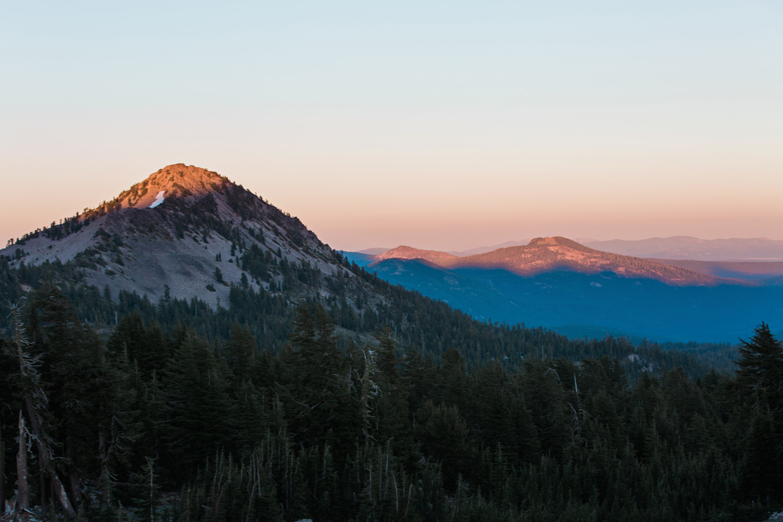 CindyGiovagnoli_Lassen_Volcanic_National_Park_California_camp_road_trip-022.jpg
