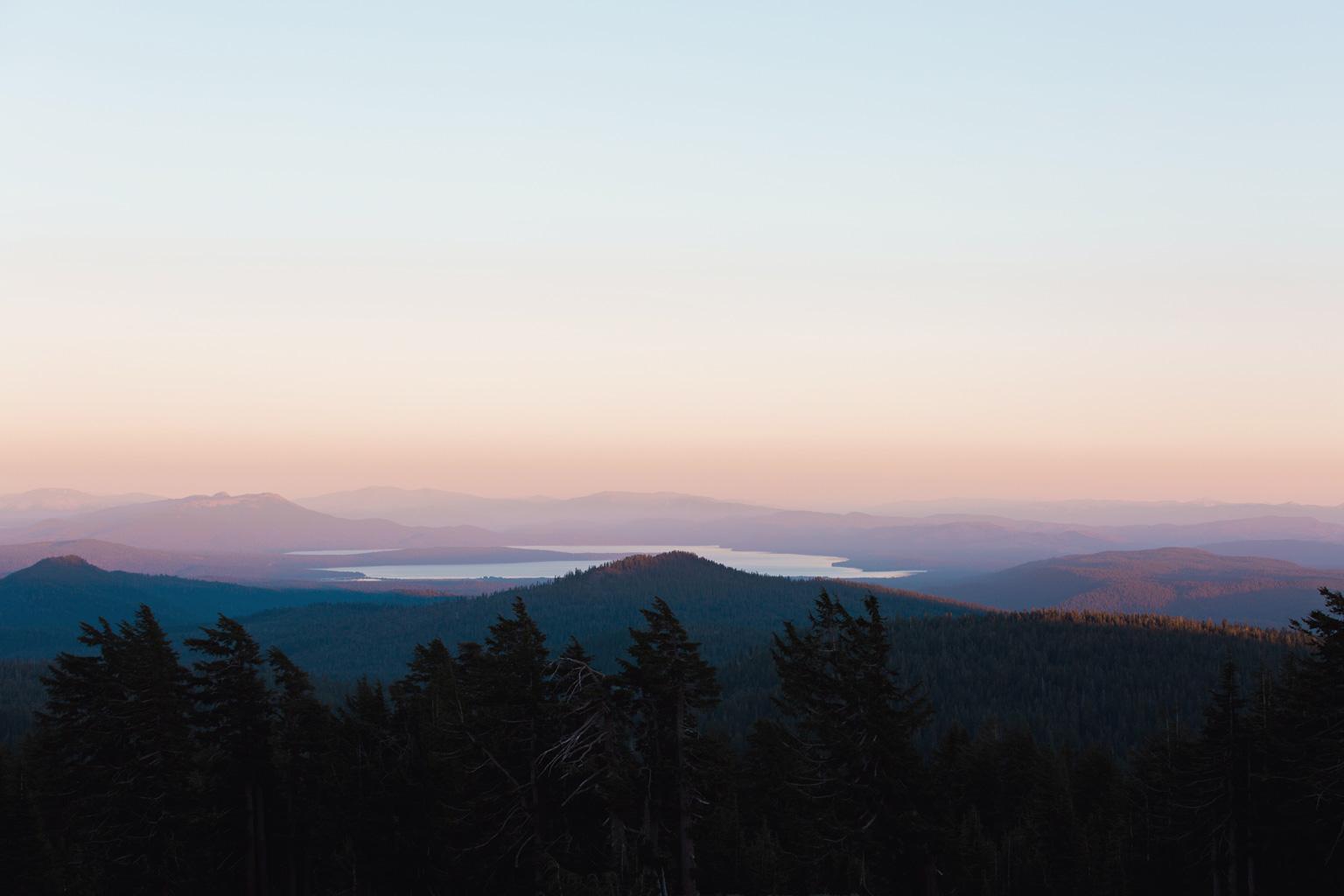 CindyGiovagnoli_Lassen_Volcanic_National_Park_California_camp_road_trip-024.jpg