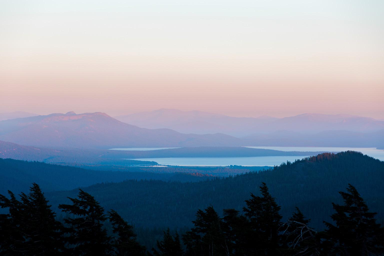 CindyGiovagnoli_Lassen_Volcanic_National_Park_California_camp_road_trip-025.jpg