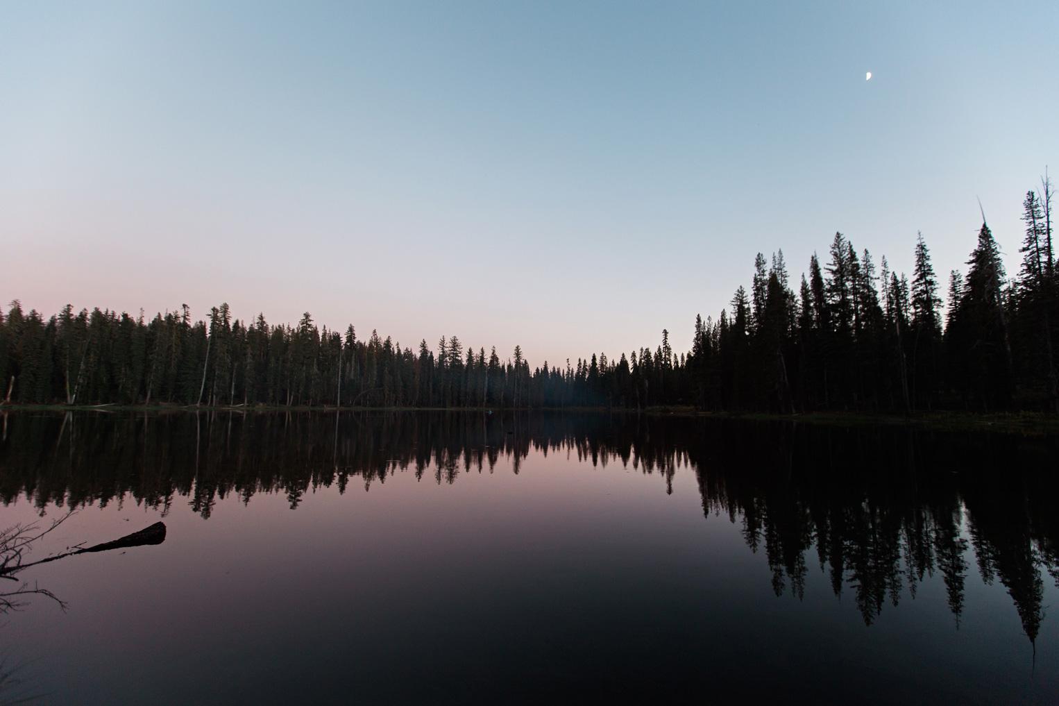 CindyGiovagnoli_Lassen_Volcanic_National_Park_California_camp_road_trip-026.jpg