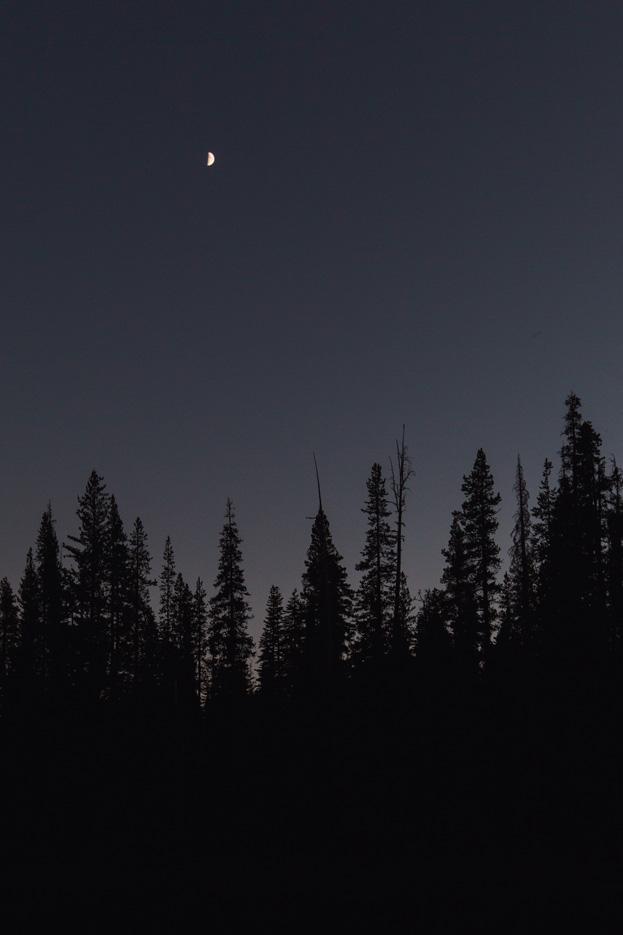 CindyGiovagnoli_Lassen_Volcanic_National_Park_California_camp_road_trip-028.jpg