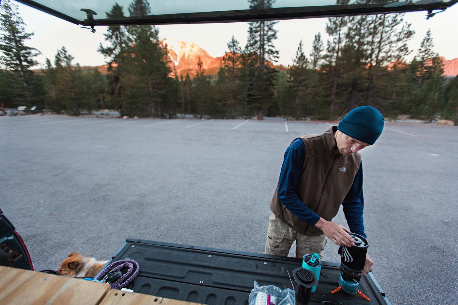 CindyGiovagnoli_Lassen_Volcanic_National_Park_California_camp_road_trip-029.jpg