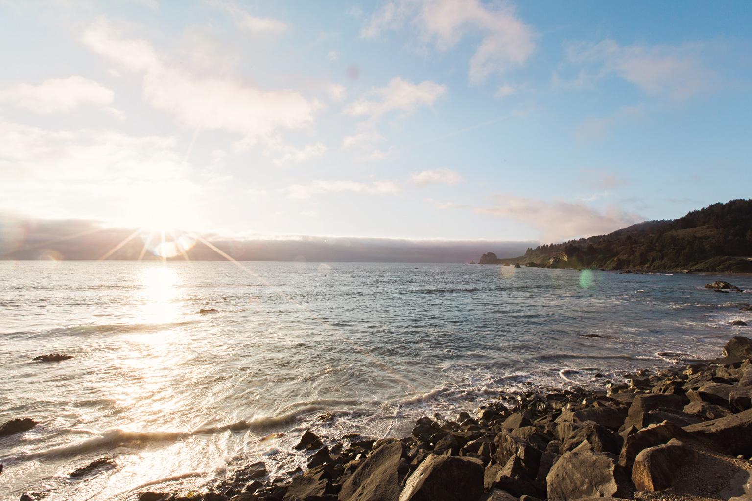 CindyGiovagnoli_Crater_Lake_National_Park_Cape_Perpetua_Heceta_Head_lighthouse_Pacific_Ocean_Cannon_Beach_haystack_Oregon_coast-003.jpg
