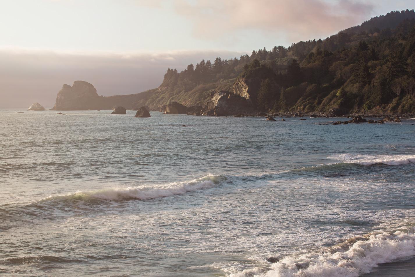 CindyGiovagnoli_Crater_Lake_National_Park_Cape_Perpetua_Heceta_Head_lighthouse_Pacific_Ocean_Cannon_Beach_haystack_Oregon_coast-005.jpg