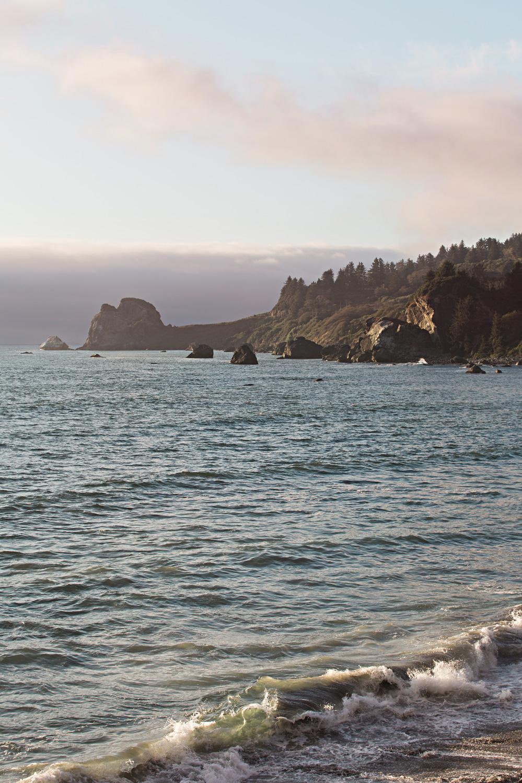 CindyGiovagnoli_Crater_Lake_National_Park_Cape_Perpetua_Heceta_Head_lighthouse_Pacific_Ocean_Cannon_Beach_haystack_Oregon_coast-007.jpg