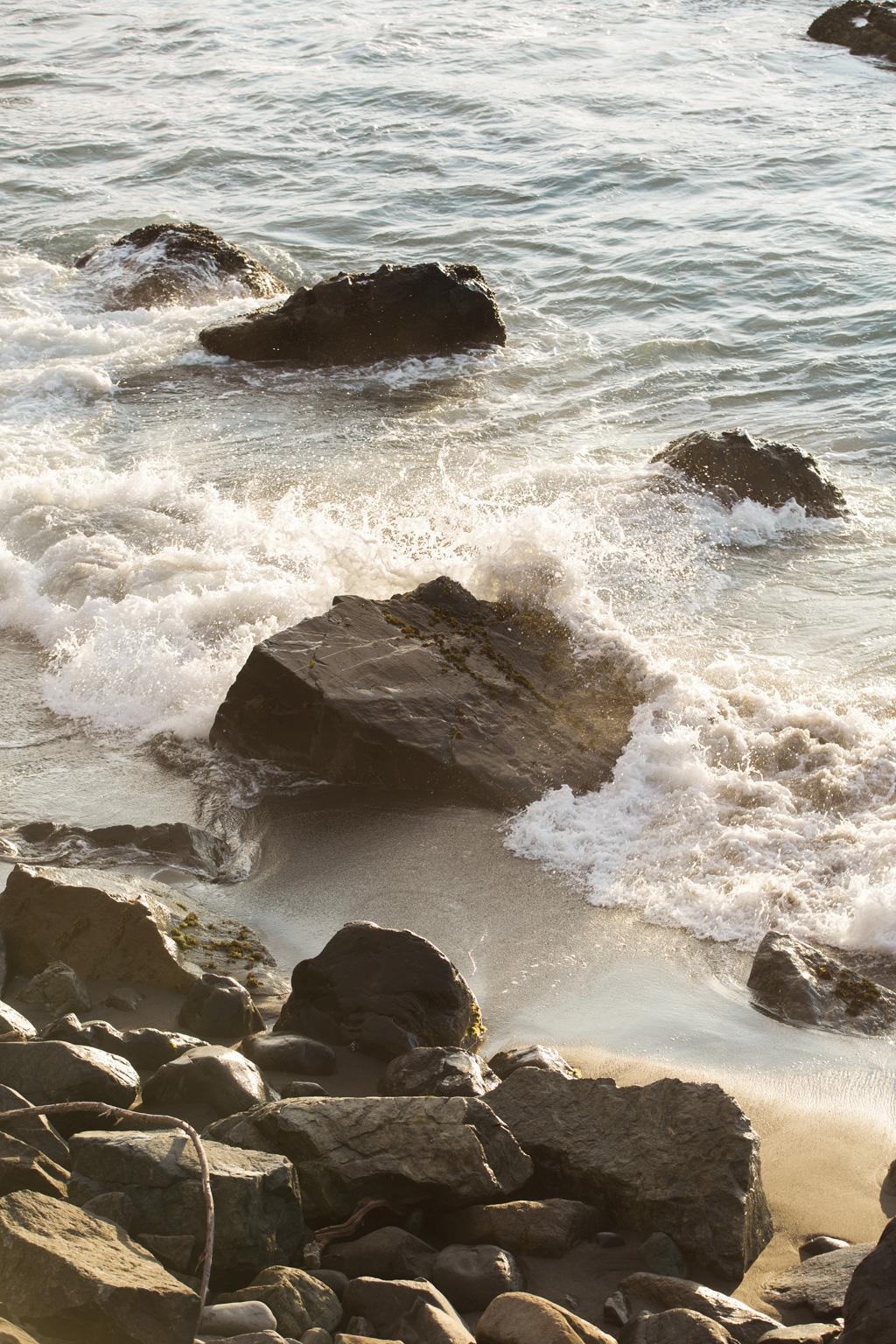 CindyGiovagnoli_Crater_Lake_National_Park_Cape_Perpetua_Heceta_Head_lighthouse_Pacific_Ocean_Cannon_Beach_haystack_Oregon_coast-008.jpg