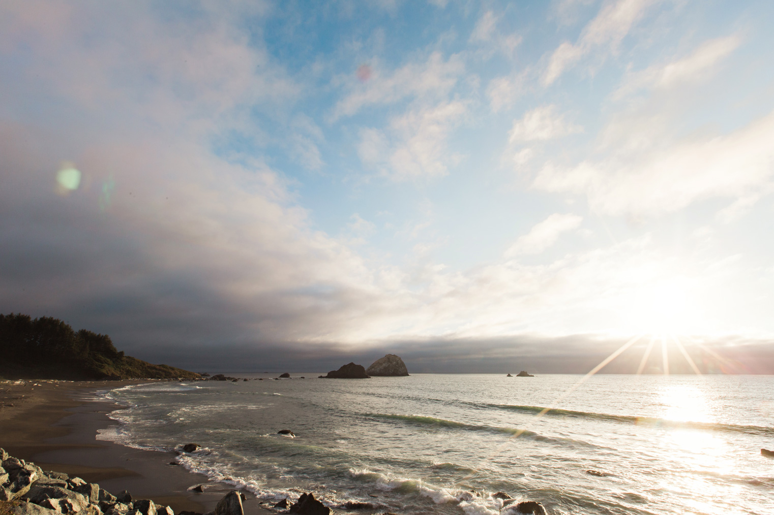 CindyGiovagnoli_Crater_Lake_National_Park_Cape_Perpetua_Heceta_Head_lighthouse_Pacific_Ocean_Cannon_Beach_haystack_Oregon_coast-011.jpg