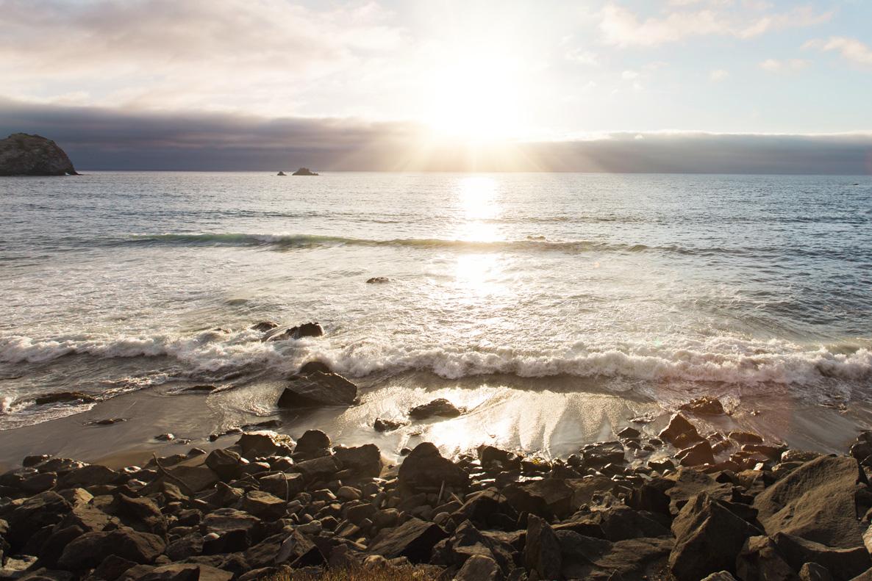 CindyGiovagnoli_Crater_Lake_National_Park_Cape_Perpetua_Heceta_Head_lighthouse_Pacific_Ocean_Cannon_Beach_haystack_Oregon_coast-014.jpg