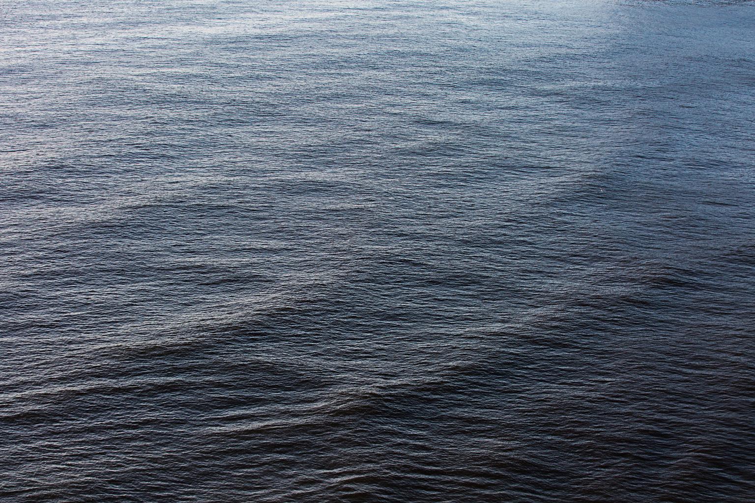 CindyGiovagnoli_Crater_Lake_National_Park_Cape_Perpetua_Heceta_Head_lighthouse_Pacific_Ocean_Cannon_Beach_haystack_Oregon_coast-015.jpg