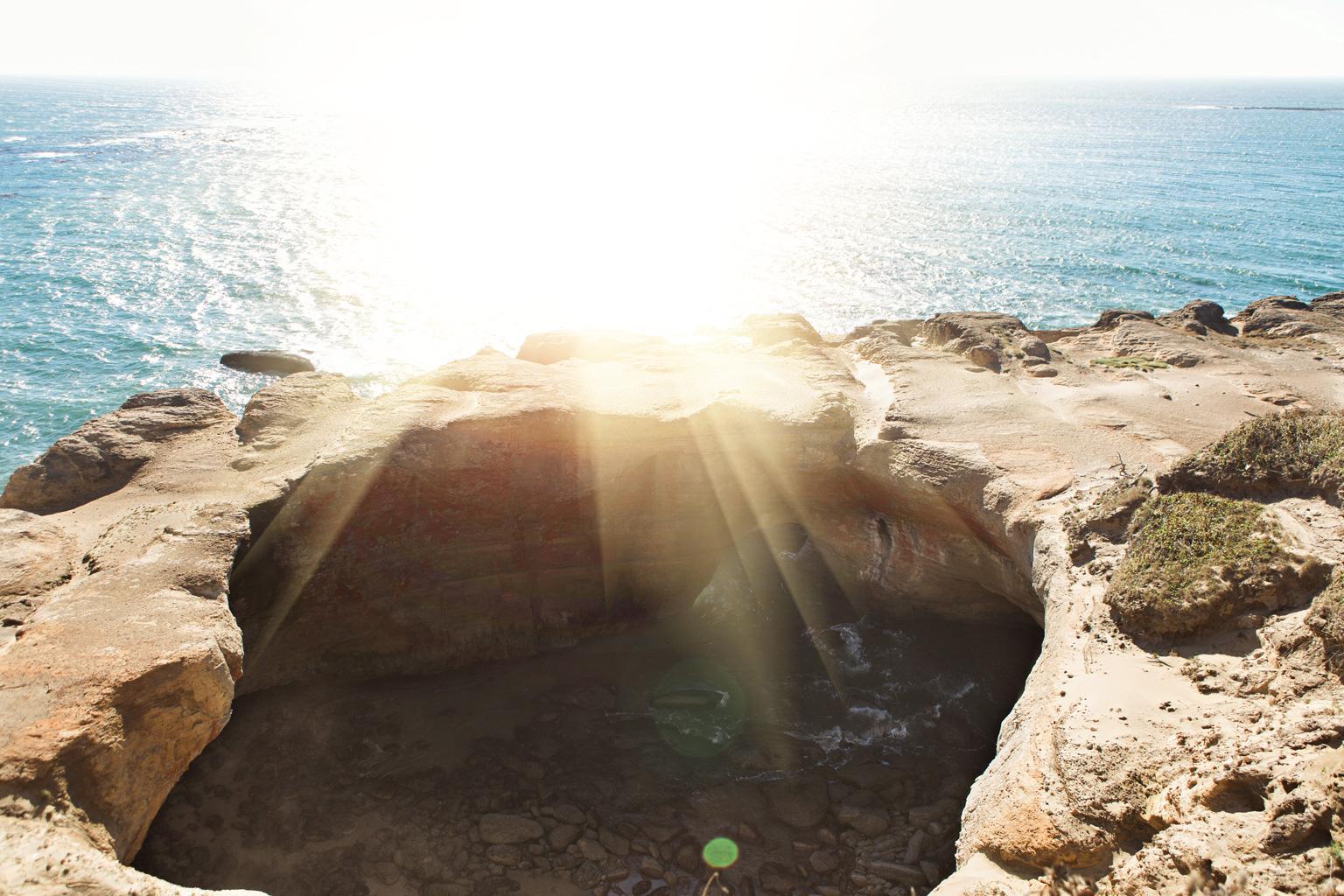 CindyGiovagnoli_Crater_Lake_National_Park_Cape_Perpetua_Heceta_Head_lighthouse_Pacific_Ocean_Cannon_Beach_haystack_Oregon_coast-016.jpg