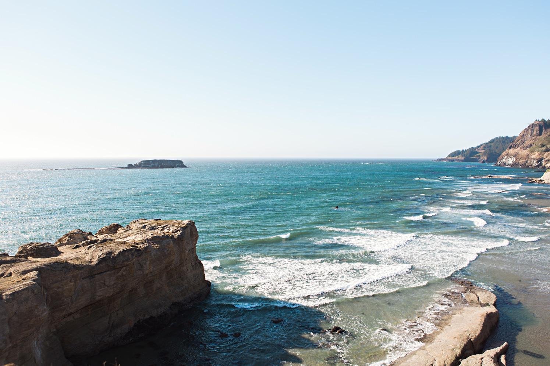 CindyGiovagnoli_Crater_Lake_National_Park_Cape_Perpetua_Heceta_Head_lighthouse_Pacific_Ocean_Cannon_Beach_haystack_Oregon_coast-019.jpg