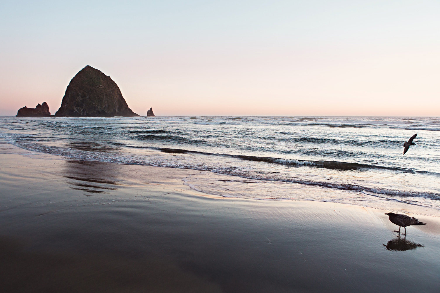 CindyGiovagnoli_Crater_Lake_National_Park_Cape_Perpetua_Heceta_Head_lighthouse_Pacific_Ocean_Cannon_Beach_haystack_Oregon_coast-020.jpg